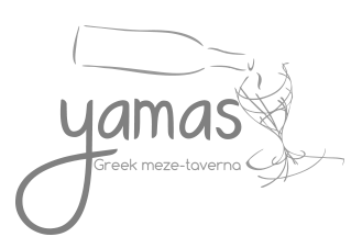 yamas contact